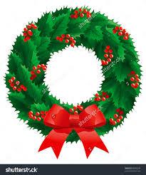 monograms snowflakes and winter on pinterest christmas joy wreath
