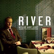 bbc u0027s u0027river u0027 soundtrack announced film music reporter