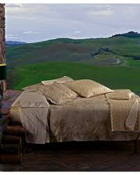 Mascioni Bed Linen - family retreat blends modern rustic with rocky mountain views