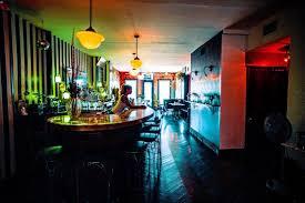 lulu s bar lulu u0027s closed bars in greenpoint brooklyn