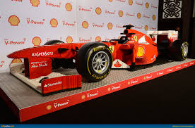 ferrari lego shell ferrari builds f150 italia replica in lego full hd bakgrund and