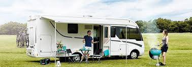 Thule Quickfit Awning Thule Awnings Leisureshopdirect