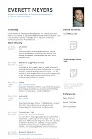 Software Tester Resume Sample by Tester Resume U2013 Resume Examples