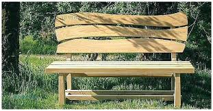 Garden Bench With Storage Small Outdoor Storage Bench Imdrewlittle Info