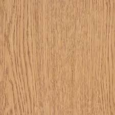 Wilson Laminate Flooring Wilsonart 2 In X 3 In Laminate Sheet In Bannister Oak With
