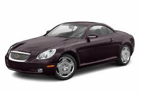 lexus vs bmw convertible 2003 bmw z4 vs 2003 mercedes benz slk class and 2003 lexus sc 430