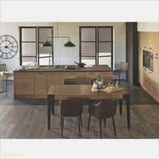 ilot de cuisine alinea table de bar alinea awesome gallery of meuble with cuisine origin