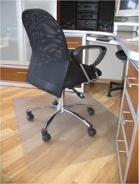 Computer Desk Floor Mats Black Chair Mat For Carpet Floor Mat For Office Chair Chair