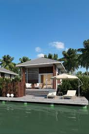 Luxury Homes In Belize by 151 Best Belize Travel Images On Pinterest