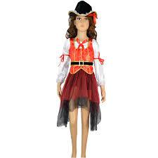 Halloween Costumes 11 Girls Aliexpress Buy Moonight Girls Vampire Dress Kids Princess