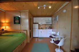 tiny house studio tiny home interiors magnificent 10 backyard tiny house studio