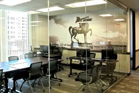 custom wall murals wall coverings easy signs graphics easy signs graphics wall murals chicago sculpture