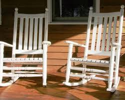 White Armchair Design Ideas Great Porch Rocking Chairs Design Ideas U2014 Jburgh Homes