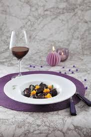 recette de cuisine civet de chevreuil les 25 meilleures idées de la catégorie civet chevreuil sur