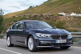 bmw global bmw global sales maintain record pace in february bmw car
