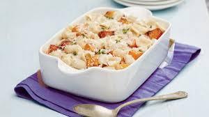 roasted butternut mac u0026 cheese recipe clean pasta recipes