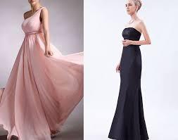 Fairytale Wedding Dresses Fairy Tale Wedding Dresses U2013 Lianggeyuan123