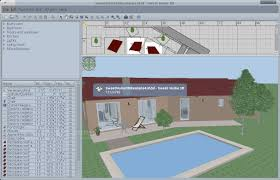 Home Design 3d Windows Collection Sweet Home 3d Files Photos The Latest Architectural