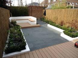 Front Garden Walls Ideas Brick Garden Wall Designs Brick Garden Wall Designs Small Brick