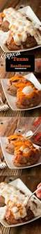 texas thanksgiving best 25 thanksgiving sweet potato recipes ideas on pinterest