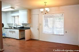 kitchen cabinets per linear foot kitchen cabinet cost cabinets kitchen cost kitchen cabinets cost per