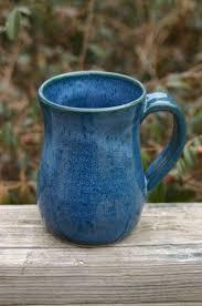 523 best cups u0026 mugs pottery ideas images on pinterest