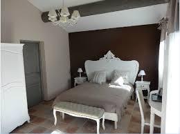 chambre taupe et chambre la caume mes chambres d hôtes en provence