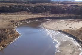 15b streams and rivers u2013 rossway net