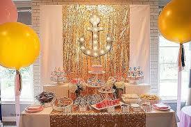baby girl 1st birthday ideas birthday cakes best of baby girl 1st birthday cake pictures baby