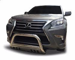 2012 lexus gx 460 factory warranty broadfeet bull bar front bumper guard protector for lexus gx460