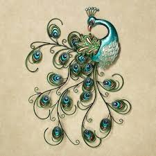 online shopping for home decoration items room decorative items online shopping india peacock home decor