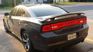 dodge charger rt 100th anniversary 2014 100th anniversary dodge charger r t exhaust