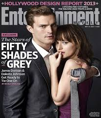 everything we know about the u002750 shades of grey u0027 movie business