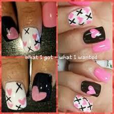 five star nail u0026 spa 59 photos u0026 76 reviews nail salons