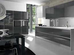 Gray Kitchen Cabinets Cabinets Com - kitchen grey kitchen cabinets gray with glaze yellow wallsgrey