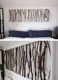 art home decor decorating art houzz design ideas rogersville us