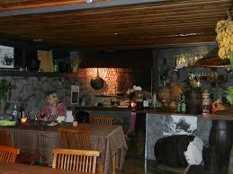 chambre d hote cilaos 974 diner au coin du feu photo de chambres d hôtes tapacala cilaos