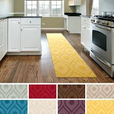 Rooster Runner Rug Inspirational Kitchen Rug Runners 47 Photos Home Improvement