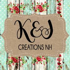 local corporate gifts nh made