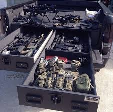 survival truck gear 121 best vehicle gear images on pinterest weapons firearms and gun