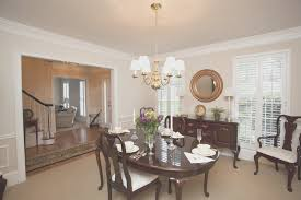 dining room used thomasville dining room sets images home design