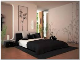 relaxing bedroom color schemes u2013 aneilve