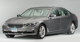 top bmw cars top cars in consumer reports road tests