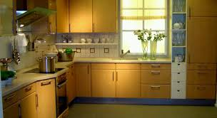 Virtual Design A Kitchen Breathtaking Photo Joss Awesome Snapshot Of Duwur Photos Of