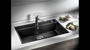high end kitchen sinks appealing kukkkfd kohler deerfield pic of high end kitchen sinks