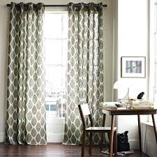 country living room curtains ideas country living room curtains and image of living room drapes