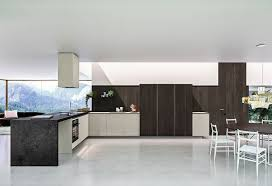 modulare küche moderne modulare kuche komfort moderne küche moderne kuche