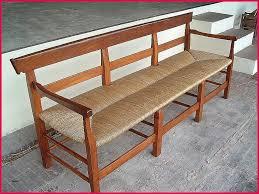 prix d un rempaillage de chaise rempaillage de chaise prix design à la maison