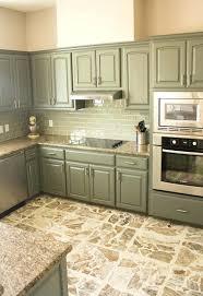 green kitchen paint ideas sage green kitchen cabinets best sage green kitchen ideas on kitchen