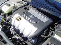hyundai sonata parts 2007 2007 hyundai sonata used parts stock 002756